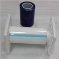 供应丹灶PE静电保护膜 PVC静电膜 PVC静电保护膜厂家