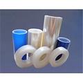 供应里水PEPP保护膜 塑料PVC专业的PE静电膜厂家