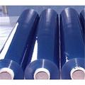 供应容桂PVC薄膜 EVA薄膜 容桂PET薄膜生产厂家