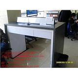 化州银行家具系列恒吉家具厂工商银行家具系列