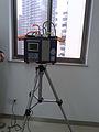 上海甲醛检测与治理 上海甲醛检测多少钱