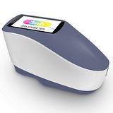 3nh三恩驰分光测色仪YS3060 颜色配方 色差仪 比色计