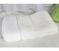 泰国乳胶枕,肖邦乳胶寝具供应商,防螨虫泰国乳胶枕