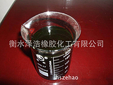 低温煤焦油(橡胶专用)
