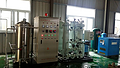 南京金仁环保科技有限公司—环保设备—工业废水污水臭氧发生器