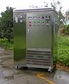 南京金仁环保科技有限公司——环保设备—净水罐装臭氧发生器JR S