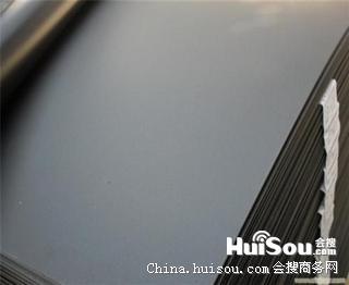 pvc板材,康特板材,吸塑pvc板材