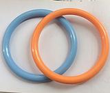 塑料手挽塑料圈塑料环