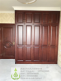 长沙实木家具厂地址电话、实木护墙板、柜门定制优惠促销