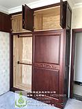 长沙实木家具厂特价批发、实木电视柜、地板订做总代直销