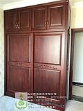 长沙原木家具定做批发销售、原木玄关柜、房门订做原装现货