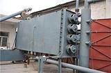 银川市新型炭化机三兄木炭机厂无烟新型炭化机