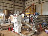 海原县新型炭化机,三兄木炭机厂,自动新型炭化机