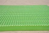 洛阳桥阳_定西耐磨塑料衬板_绞车耐磨塑料衬板