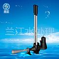 潜水射流式曝气机