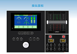 VIR01-A主机遥控系统 船舶主机配套产品 提供CCS船检