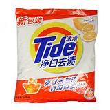 温州供应汰渍洗衣粉厂家直销
