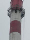 60米水泥烟囱维修-60米水泥烟囱新建