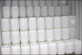 深圳东莞、凤岗、清溪、塘厦工业氨水25%一吨起送