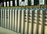 工业深圳广州二氧化碳 优质40L高纯二氧化碳价格实惠