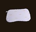 泰国乳胶枕肖邦枕业实力乳胶枕厂超柔泰国乳胶枕
