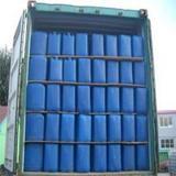 东莞清溪CP级硫酸98%;东莞塘厦硫酸厂家;东莞凤岗硫酸新品首发