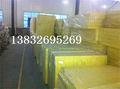 超细玻璃棉保温板|超细玻璃棉保温|玻璃棉吸音板价格|微纤维玻璃棉