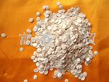 pe薄膜阻燃剂 pe薄膜增强增韧剂 pe薄膜无卤阻燃母料