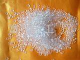 锦纶降温母料|丙纶降温母料|绦纶降温母料|尼龙降温母料