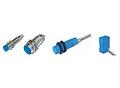 BDC传感器、BDC电容式传感器