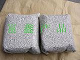 塑料消泡母料厂家_塑料消泡母料报价_塑料消泡母料价格_橡胶消泡剂