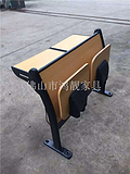 多功能会议桌椅生产厂家,阶梯教室课桌椅,培训排椅,报告厅桌椅