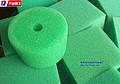 PUR海棉制品