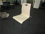 弯曲木餐椅生产厂家,不锈钢椅子价格,多层夹板椅子,防火板椅子批发
