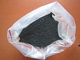 木质粉状活性炭净水脱色废气处理最佳 淀粉糖工业专用木质粉状活性炭