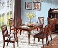 奉节美式家具重庆鱼梦家俬美式家具特点