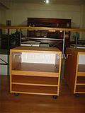 等候椅银行家具,苏州银行家具,恒吉家具厂多图
