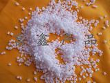 聚乙烯增亮剂 聚乙烯薄膜增光增亮剂 聚丙烯薄膜增透增亮剂