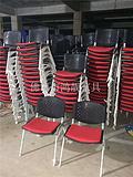 塑钢椅生产厂家,塑钢办公椅,塑钢会议椅,塑钢培训椅,塑钢折叠椅