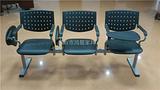 连排椅生产厂家,会议排椅,培训排椅,软座排椅,包布排椅,教学排椅