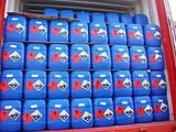 东莞哪里有卖硝酸的/东莞硝酸多少钱一吨啊