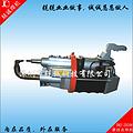 梅州中频悬挂电阻焊机可维修