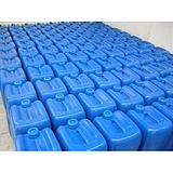 深圳东莞哪里有卖硫酸的/东莞硫酸多少钱一吨啊
