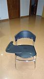 培训椅生产厂家,软座培训椅,包布培训椅,折叠培训椅,塑钢培训椅