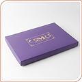 珠海包装盒_骏业包装_红酒包装盒