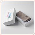 骏业包装佛山包装盒包装盒定制
