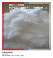 窑炉壁衬缝隙填充料 标准填充棉