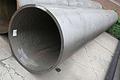 大口径厚壁无缝钢管制造生产厂家_大口径厚壁无缝钢管_汇众管道