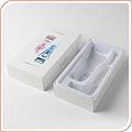 汕头产品包装盒,骏业包装,产品包装盒
