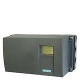 6DR5010-0NG00-0AA0西门子阀门定位器